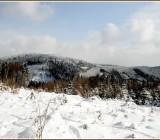 zima44